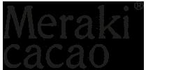 Meraki Cacao